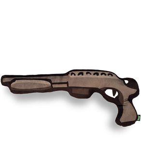 Almofada-de-pelucia-dr-pepper-shotgun-do-paiaco