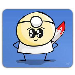 Mousepad-dr-pepper-pepinho-do-mal