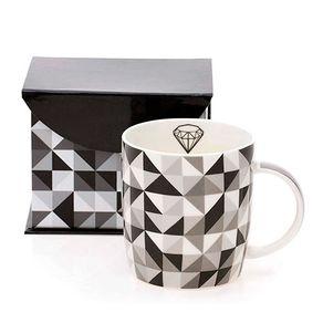 Caneca-textura-diamante-com-caixa-cartonada-caneca-e-embalagem