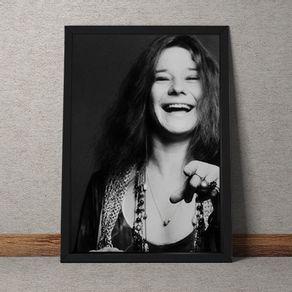 BN050-Janis-joplin-fundo-tecido