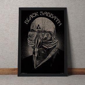 BN087-Black-sabbath-fundo-tecido