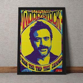 BN145-Woodstock-vintage--2-fundo-tecido