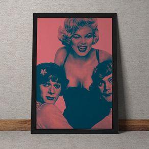 CN023-Marilyn-monroe-fundo-tecido