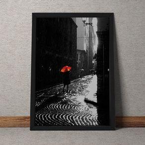 DC055-Guarda-chuva-vermelho-fundo-tecido