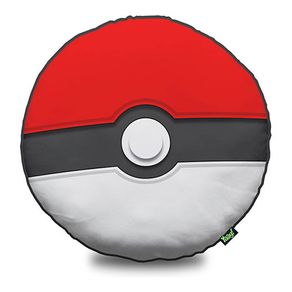 Almofada-pokebola-pokemon-redonda-alm201