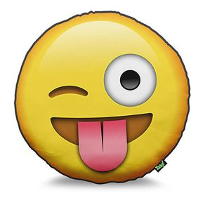 Almofada-emoji-linguinha-pra-fora-alm199