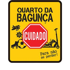 Placa-decorativa-quarto-da-bagunca-8344