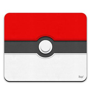 Mousepad-pokemon-pad015