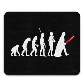 Mousepad-star-wars-evolution-pad016