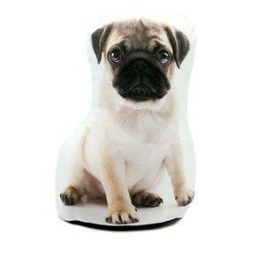 Peso-de-porta-cachorro-pug-20901