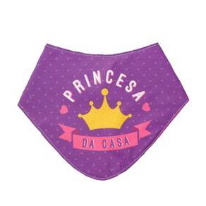 Babador-princesa-da-casa-tecido-frente-20879