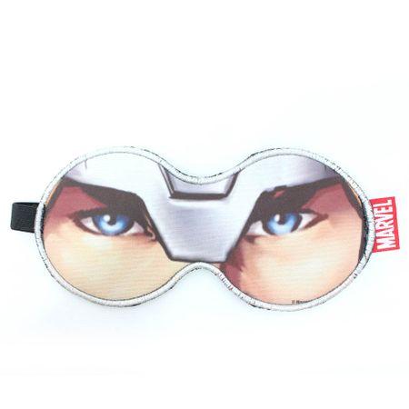 Máscara para Dormir Thor Quadrinhos Marvel
