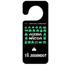 Aviso-de-porta-space-invaders-7556