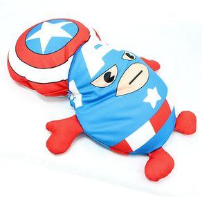Almofada-2-em-1-Capitao-America-Marvel-10061820