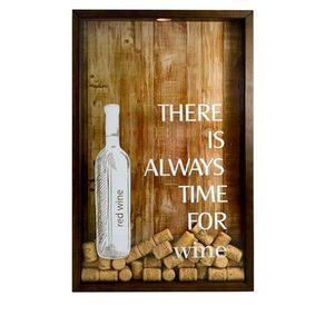 Quadro-porta-rolhas-de-vinho-sempre-e-a-hora-madeira-7896467389795