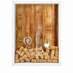 Quadro-porta-rolhas-de-vinho-tinto-7896467388033