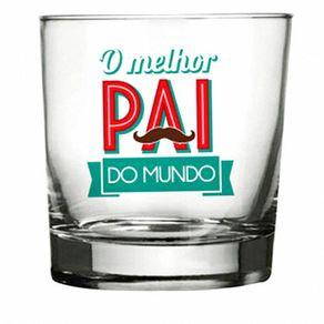 Copo-de-whisky-melhor-pai-do-mundo-10901