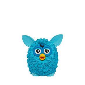 Furby-mini-figuras-furby-azul