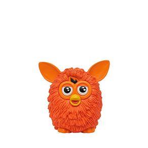 Furby-mini-figuras-furby-laranja