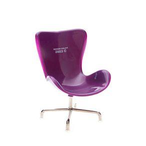 Suporte-para-celular-cadeira-roxa-2603C-inclinado