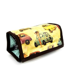 NCM204-Necessaire-make-up-carro-fusca-vintage