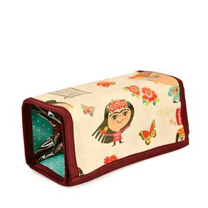 NCM302-Necessaire-make-up-frida-kahlo