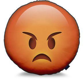 Almofada-emoji-raivoso-e-com-raiva-alm206