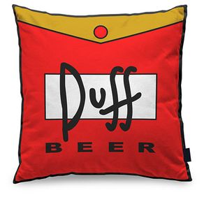 Almofada-cerveja-duff-beer-quadrada-alm194