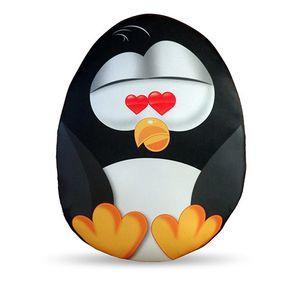 EBP-ALM-020-Almofada-Pinguim-Apaixonado