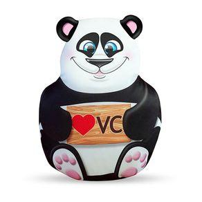 EBP-ALM-018-Almofada-Urso-Panda-Amo-Voce-Coracao