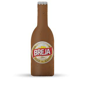 EBP-ALM-009-Almofada-Cerveja-Longneck-Breja