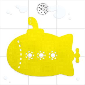 EBP-TAP-002-Tapete-para-box-banheiro-beatles-yellow-submarine-amarelo