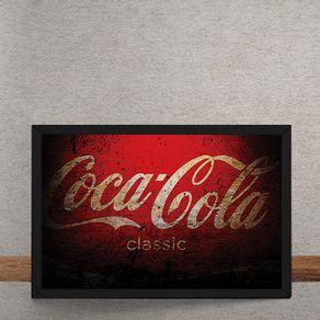 Coca-Cola-Vermelho-tecido