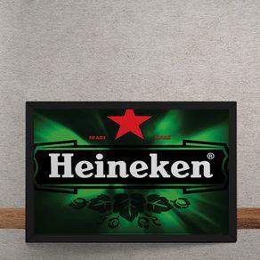 Cerveja-Heineken-tecido