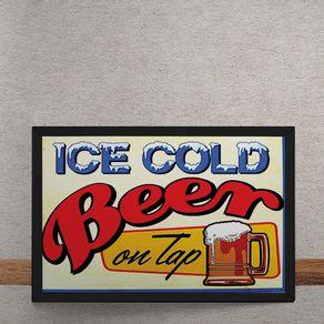 Cerveja-Gelada-Retro-tecido
