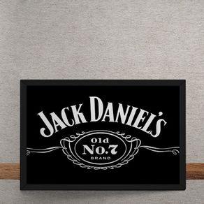 Jack-Daniels-Rotulo-tecido