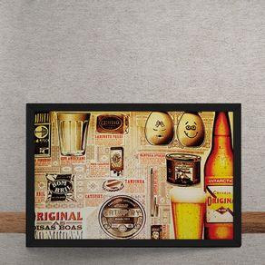 Cerveja-Antartica-Original-Boteco-tecido