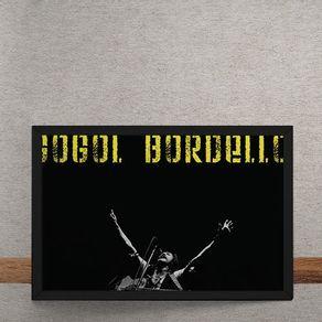 Gogol-Bordello-tecido