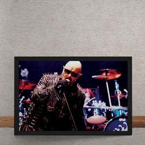 Judas-Priest-Rob-Halford-tecido