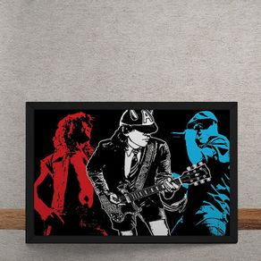 AC-DC-Angus-Young-tecido