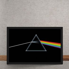 Pink-Floyd-Dark-Side-Of-The-Moon-tecido