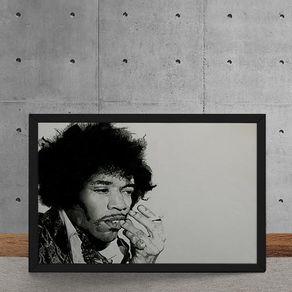 Jimi-Hendrix-Cigarro-cimento