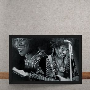Jimi-Hendrix-Sorrindo-tecido