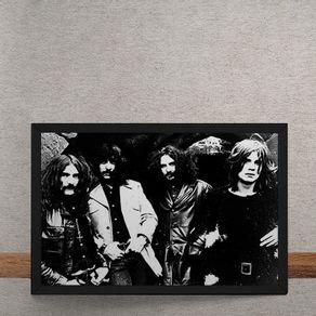 Black-Sabbath-Fotografia-Antiga-tecido