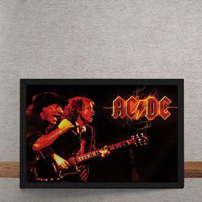 AC-DC-Fogo-tecido