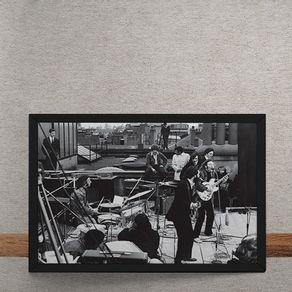 The-Beatles-Terraco-Savile-Row-tecido
