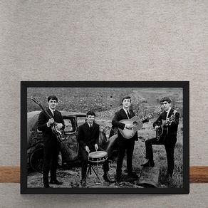 The-Beatles-Fotografia-Antiga-tecido
