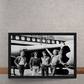 Led-Zeppelin-Embarcando-tecido