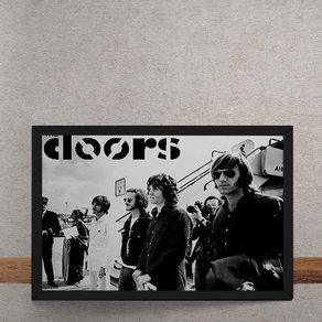The-Doors-Desembarque-tecido