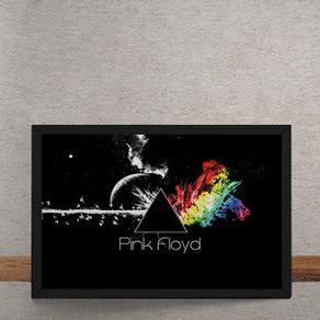 Pink-Floyd-Albuns-tecido